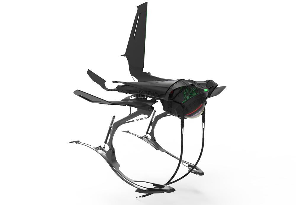 barlugov drone